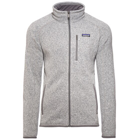 Patagonia Better - Chaqueta Hombre - gris